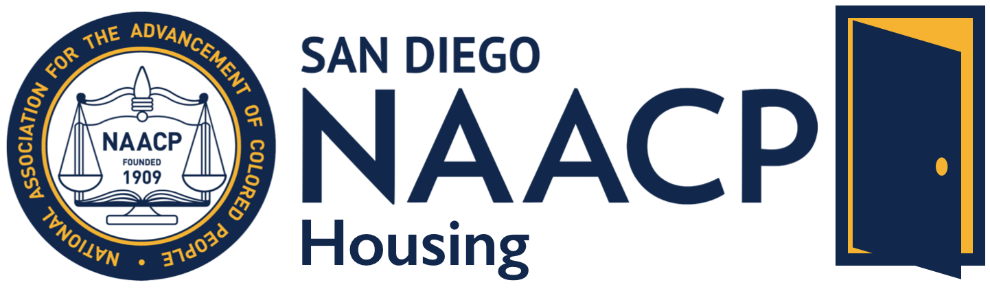 NAACP San Diego Supports Hotel Tax Increase for Homeless