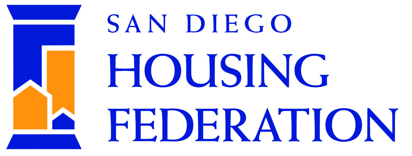Watch: NAACP San Diego Supports Affordable Housing Bond