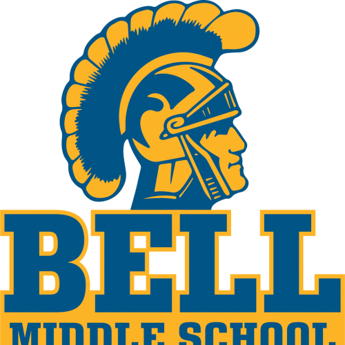 NAACP Support for Students of Bell Middle School