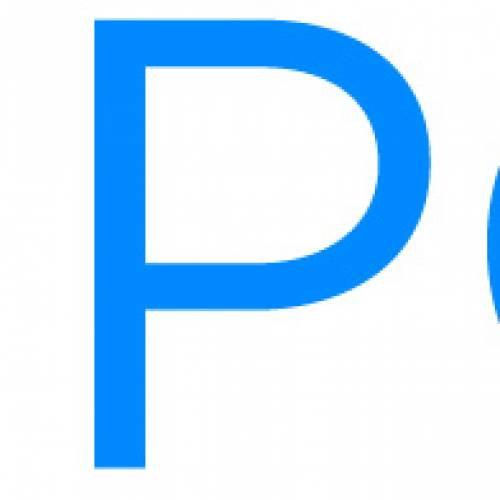 Job Opportunities with PCI Global