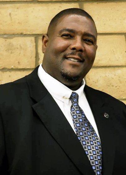 Leonard J. Thompson III: 2019 NAACP San Diego Branch Freedom Fund Dinner Honoree