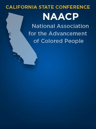 CA-HI State Convention Delegates