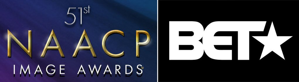 NAACP PARTNERS WITH BET NETWORKS TO BROADCAST THE 51st NAACP IMAGE AWARDS LIVE ON FEBRUARY 22, 2020 FROM PASADENA, CA