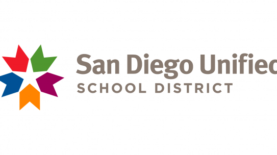 Rebuttal: SD Unified's Online Learning Plan is Terrible