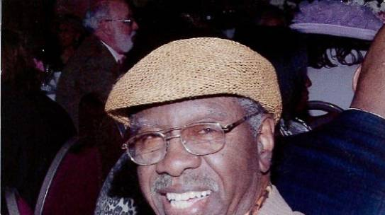 Dr Carroll Waymon: A Hero Who Will Be Missed