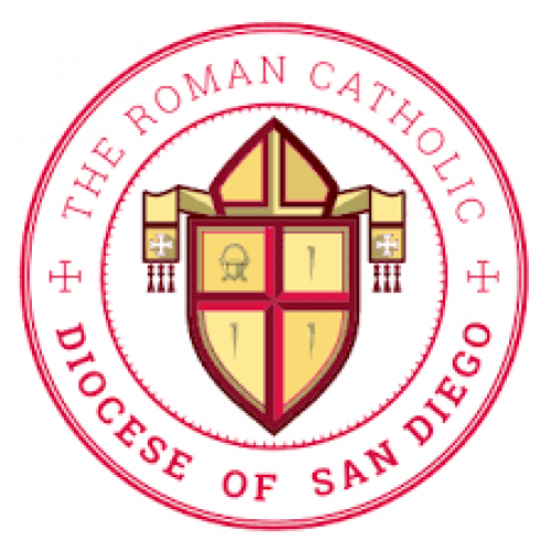 Culture, Education, Hairstyles and the Diocese of San Diego