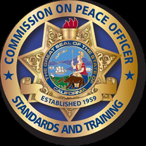 Feb 13: POST Commission Meeting