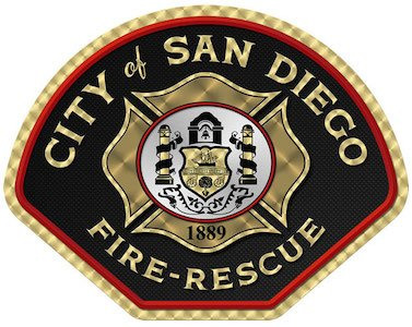 Urgent culture changes needed at Fire-Rescue