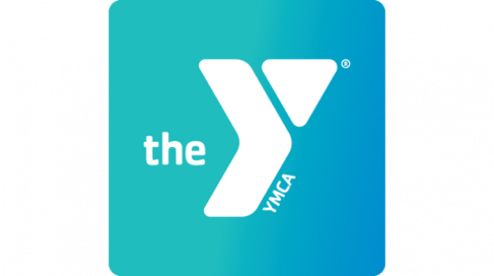 Job Notices: YMCA of SD County