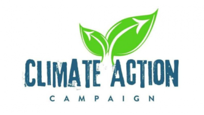 Climate Action Campaign FI300