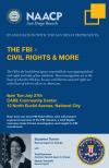 2021-07-27 FBI Townhall